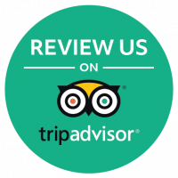 Write us a review on Tripadvisor: